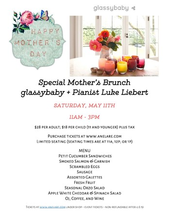 1p Mother's Brunch Seating